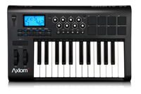 Midi-клавиатура M-Audio Axiom Mark II 25