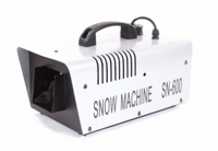 Генераторы снега SZ-Audio MS-S03 Snow