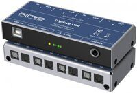 Аудиоинтерфейс Rme Digiface USB